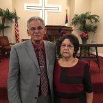 Brother_Roy_Sister_Frances_Church