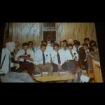 Church_Brother_Roy