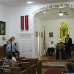 Church_Enoc_Homer