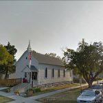 Church_Image