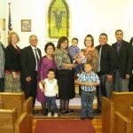 Church_Roy_Family
